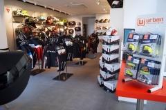 Boutique-Servihonda-Fuengirola-01