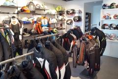 Boutique-Servihonda-Fuengirola-16