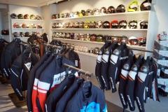 Boutique-Servihonda-Fuengirola-19