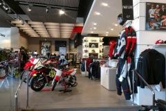 Servihonda-Malaga-Boutique-04