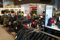 Servihonda-Malaga-Boutique-08