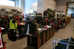 Servihonda-Malaga-Boutique-09