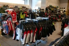 Servihonda-Malaga-Boutique-10
