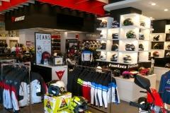 Servihonda-Malaga-Boutique-11