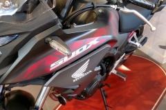 honda-cb-500-x-2021-color-negro-mate-gun-powder-metalizado-03