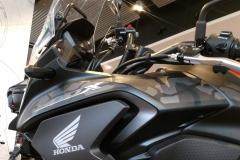 Honda-CB-500X-02