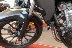Honda-CB-500X-03