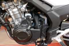 Honda-CB-500X-04