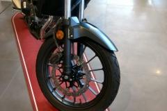 Honda-CB-500X-07