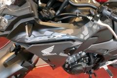 Honda-CB-500X-10