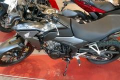 Honda-CB-500X