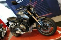 Honda-CB-650R-01