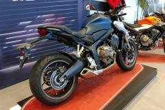 Honda-CB-650R-04