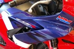 Honda-CBR-1000RR-Fireblade-10