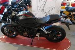 Honda-CBR-650R-01