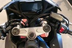 Honda-CBR-650R-03
