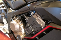 Honda-CBR-650R-09