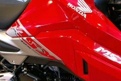 Honda-MSX-125-Roja-02