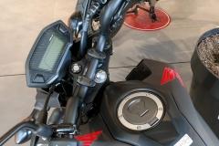Honda-MSX-04