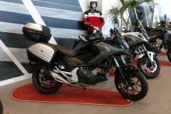 Honda-NC750X-Travel-Edition-Servihonda-01