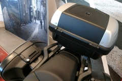 Honda-NC750X-Travel-Edition-Servihonda-02