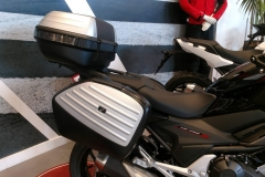 Honda-NC750X-Travel-Edition-Servihonda-03