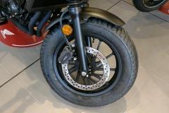 honda-rebel-s-servihonda-rueda-delantera