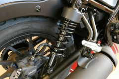 honda-rebel-s-servihonda-suspension