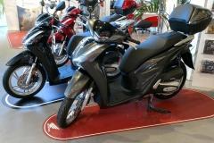 Honda-SH125i-07