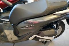 Honda-SH125i-2020-02