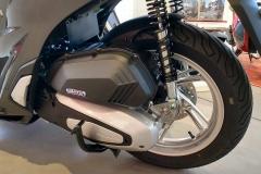 Honda-SH125i-2020-04