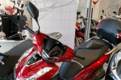 Honda-SH125i-2020-05