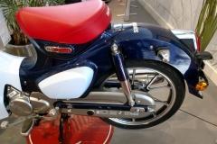Honda-Super-Cub-C125-01