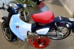 Honda-Super-Cub-C125-02