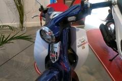 Honda-Super-Cub-C125-03