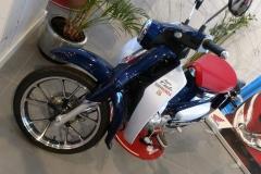 Honda-Super-Cub-C125-04