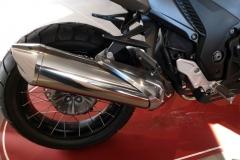 Honda-VFR1200X-Crosstourer-02