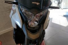 Honda-VFR1200X-Crosstourer-03