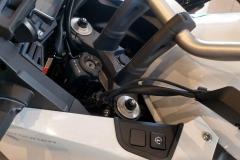 Honda-VFR1200X-Crosstourer-04