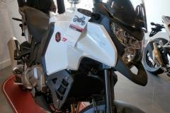 Honda-VFR1200X-Crosstourer-07