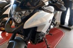 Honda-VFR1200X-Crosstourer-09