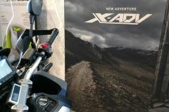 Honda-X-ADV-02