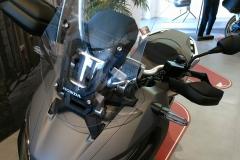 Honda-X-ADV-03