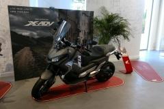 Honda-X-ADV-04