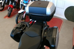 honda-nc-750-x-pack-touring-limited-edition-14