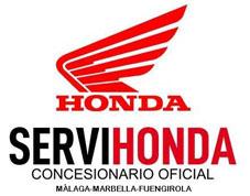 logo-servihonda-02
